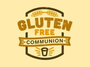 dribbble-gluten-free